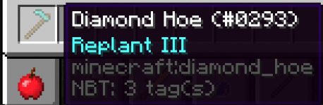 Minecraft 1.8.8 6_10_2021 3_14_35 PM.png