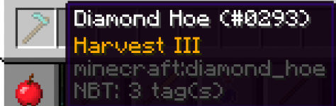 Minecraft 1.8.8 6_10_2021 3_14_31 PM.png